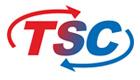TSC montaż, serwis instalacji